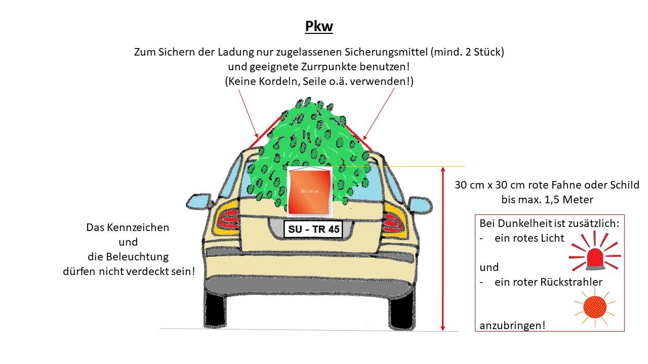Gemütlich Der Polizist Nimmt Das Ziel Wieder Auf Ideen - Beispiel ...